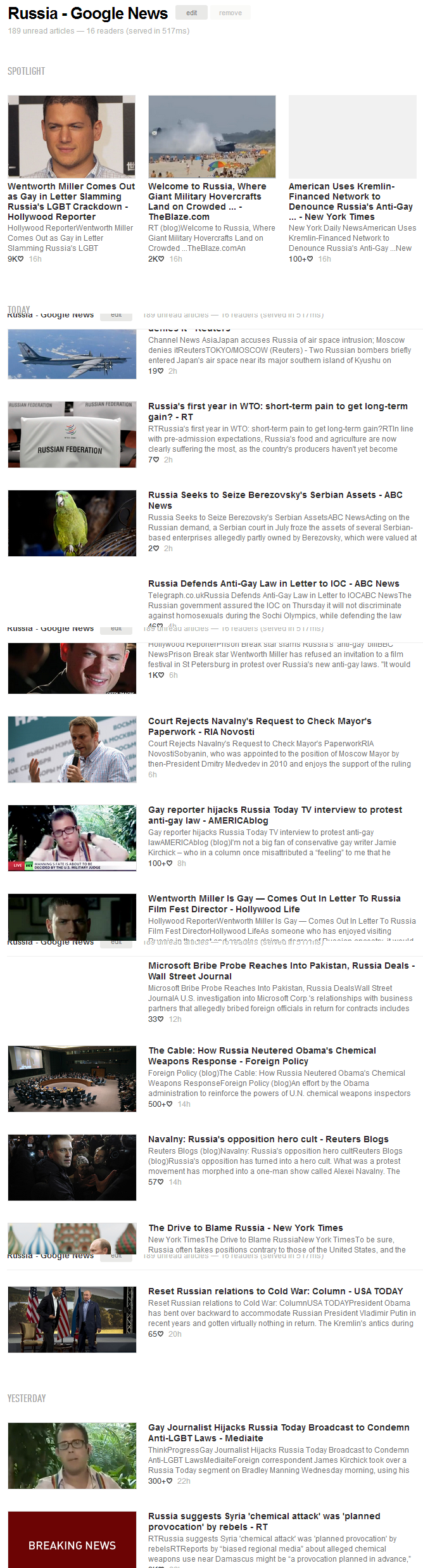 Google-News-Russia-August-22-2013