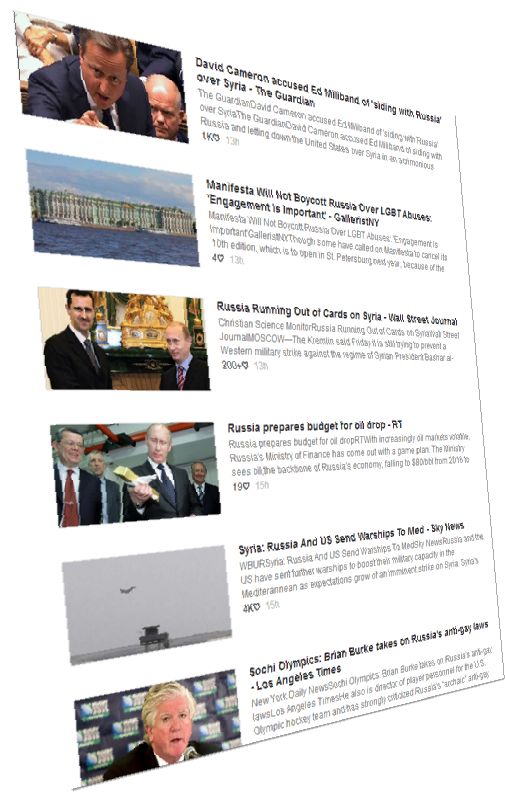 Google-news-Russia-Friday-August-30-2013