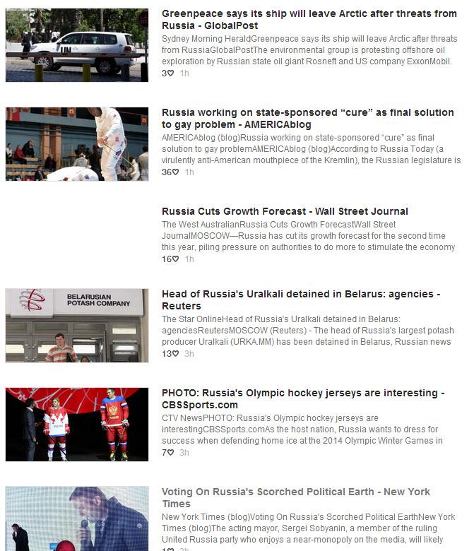 Russia_Google-News_Monday-August-26-2013