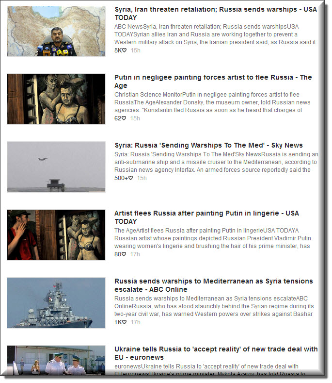 Russia_Google-News_Thursday-August-29-2013