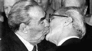 breshnev-kiss