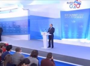 Putin-G20-ending-pressconference