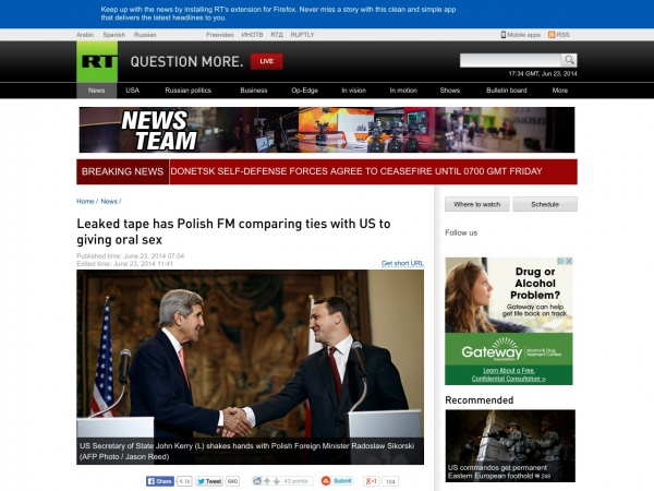http://rt.com/news/167740-poland-us-alliance-worthless/